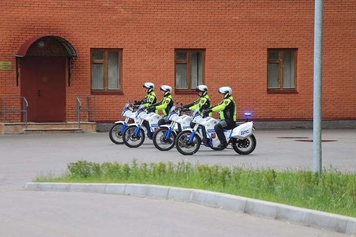 Police and Crime in Russia - Page 2 Y2RuaW1nLnJnLnJ1L2kvZ2FsbGVyeS84YzU5M2ZhMi8yNF8wNDAzNmNmYi5qcGc_X19pZD0xMDgyNDU=