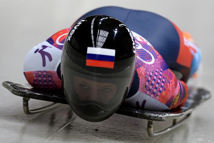 Фото: Михаил Воскресенский / РИА Новости www.ria.ru