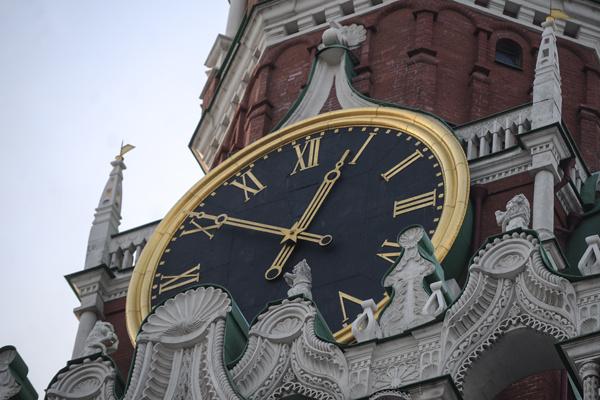 Фото: Владимир Астапкович / РИА Новости www.ria.ru