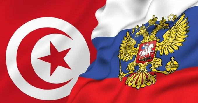 Сделано в России. ВТунис прибыла первая партия вакцины «Спутник V»