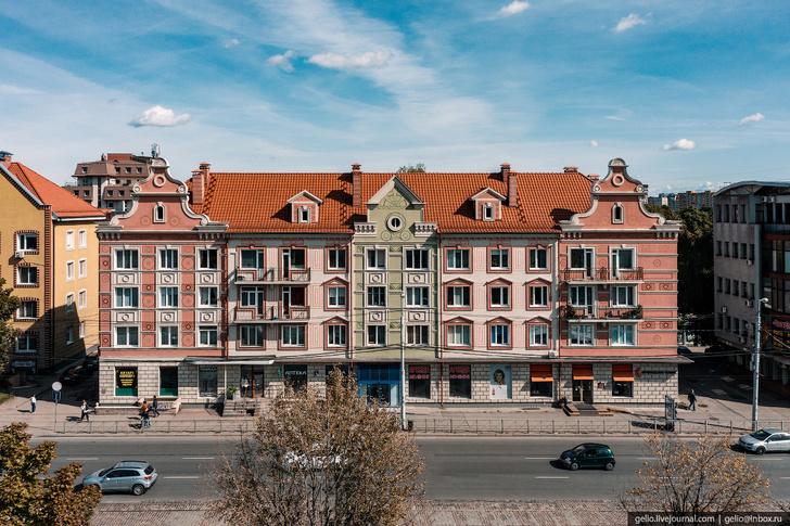 Russian Towns, Cities / Urban Development - Page 9 Y2xjay5ydS9ZM1pGWj9fX2lkPTE0MzczOA==