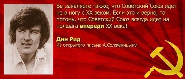 Ленфильм.Тв - Скачать Фильмы Бесплатно