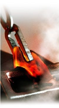 Россия в январе-июле увеличила экспорт черных металлов на 15,4% до 23,1 млн т