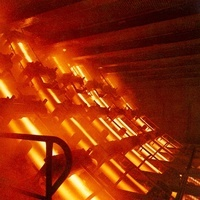 Ренова усиливает присутствие в высокотехнологичных отраслях