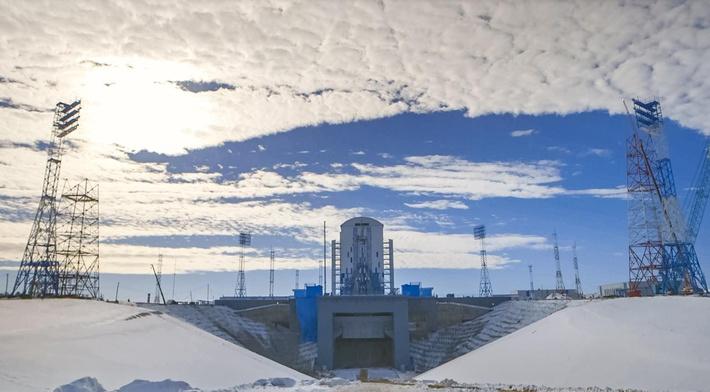 New Russian Cosmodrome - Vostochniy - Page 4 Y3M2MjcxMjQudmsubWUvdjYyNzEyNDg3My8zNDgzZi9zSWFiSm56UDMwSS5qcGc=