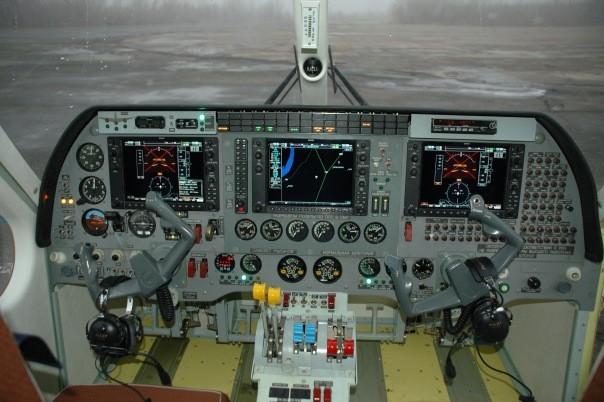 Russian Civil Aviation: News #2 - Page 34 F_Y3M0Mzk1LnZrb250YWt0ZS5ydS91MTAxMjI0ODg4LzExMzkyNTk3Mi94X2ZjMjE1NTA3LmpwZw==