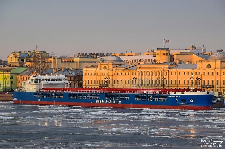 ©Фото ссайта fleetphoto.ru
