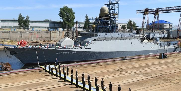 Project 21631: Buyan-M missile ship - Page 16 Yi5yYWRpa2FsLnJ1L2IxMi8xOTA2LzUyLzc5NmYzYjM0OGZiOS5qcGc_X19pZD0xMjA4NDY=