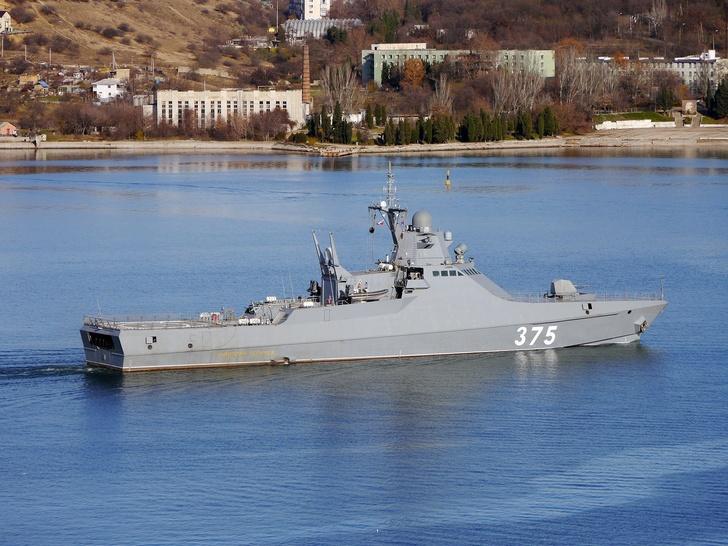 Project 22160 Bykov-class patrol ship - Page 21 Yi5yYWRpa2FsLnJ1L2IzNS8xOTA2L2RlLzJjMGNjYmI5NTIxZi5qcGc_X19pZD0xMjA4Njk=