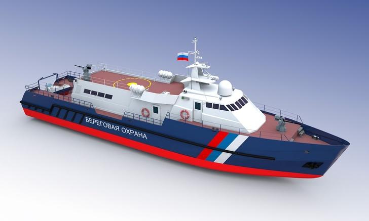 Border Service and Coast Guard of Russia - Page 4 Yi5yYWRpa2FsLnJ1L2IzOC8xODAyL2M2LzJiYTU4ZTNkNWE1YS5qcGc_X19pZD0xMDM3NDc=
