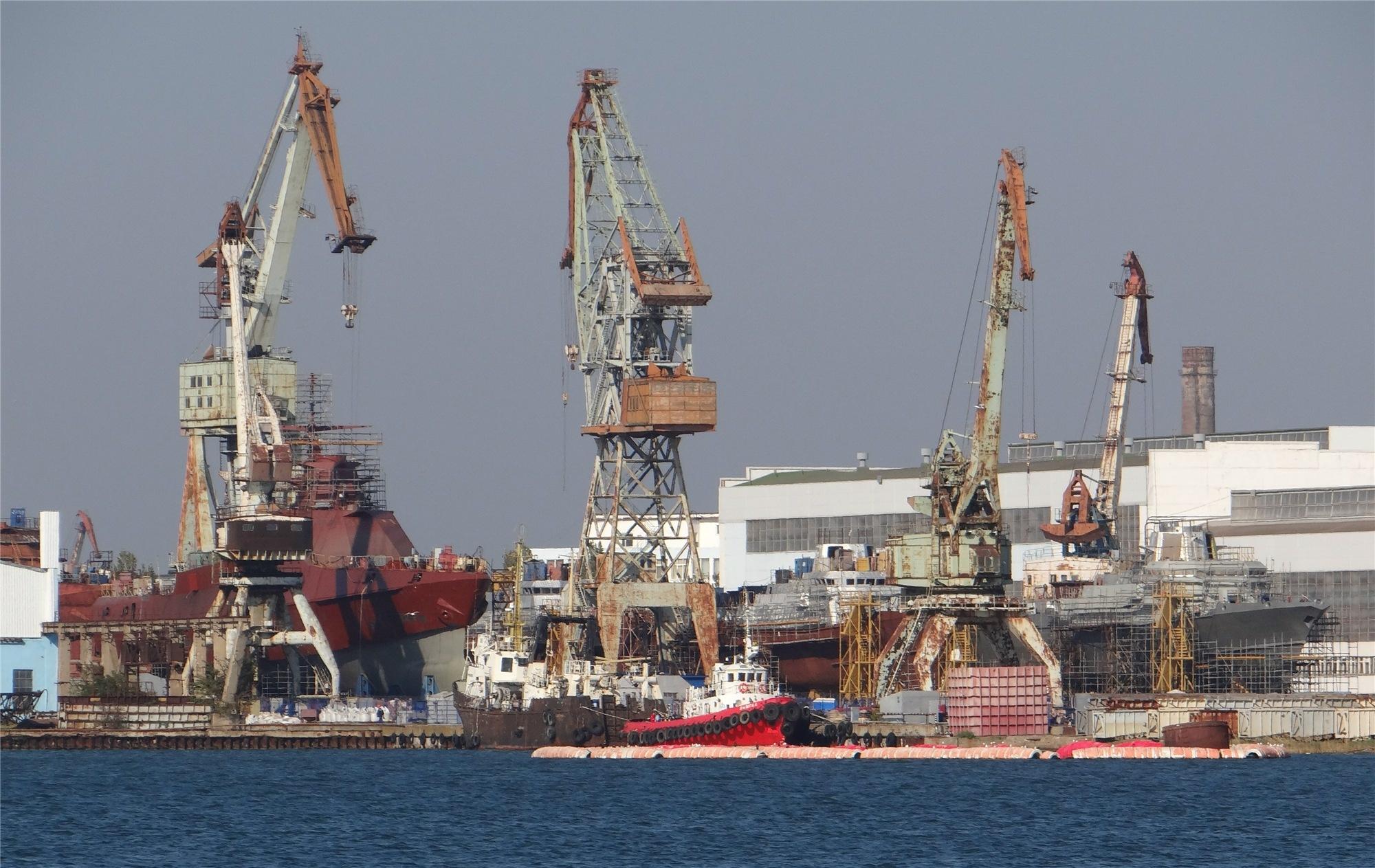 "Project 22800: ""Karakurt"" class missile ship - Page 23 F_Yi5yYWRpa2FsLnJ1L2IwMC8xODEwLzVlLzkyMzE0N2E2ZWM0Yy5qcGc_X19pZD0xMTI3MTE="