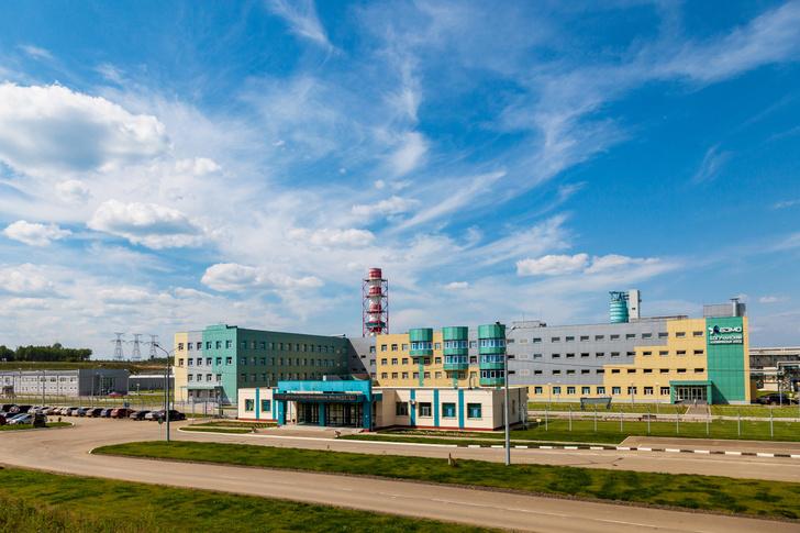 Богучанский алюминиевый завод запустил литейный участок цеха капитального ремонта электролизеров