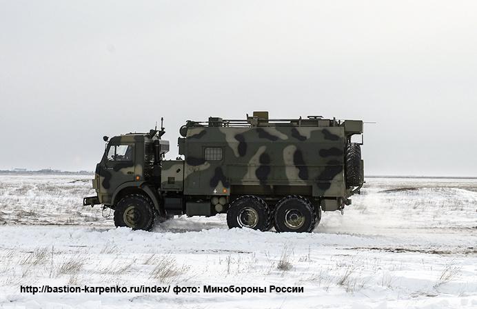http://bastion-karpenko.ru/VVT/ISKANDER-M_180305_08.jpg