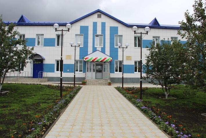 Израильская клиника лечения зубов в москве