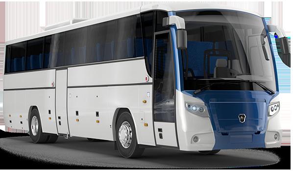 http://bus.ru/upload/iblock/6d1/liaz_cruize_9_liaz_cruise_bus_r_heroview_02.png