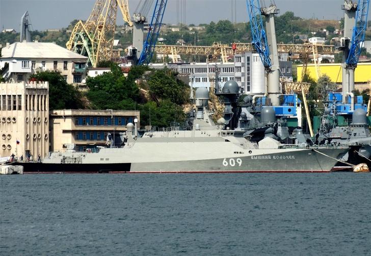 Project 21631: Buyan-M missile ship - Page 11 YS5yYWRpa2FsLnJ1L2ExNC8xODA1LzdhLzE3MWNhNTVjOTA2YS5qcGc_X19pZD0xMDc1MjU=