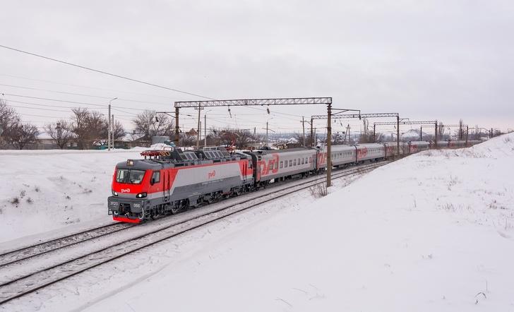 ©Фото ссайта trainpix.org