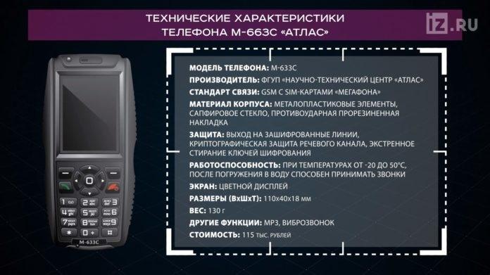 https://android-magazine.ru/wp-content/uploads/2018/02/harakteristiki-696x391.jpg