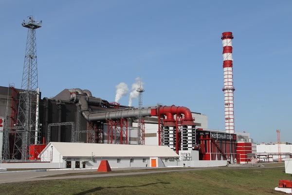 Картинки по запросу Первоуральский новотрубный завод