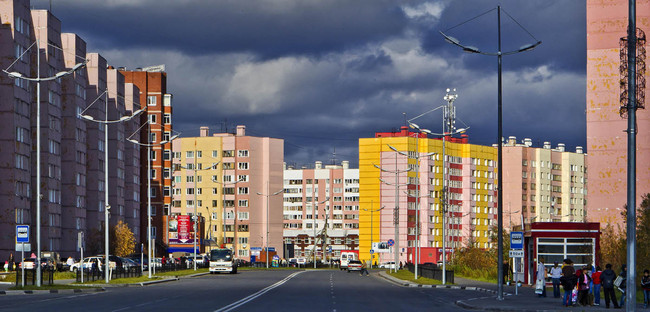 В Мелитополе взорвался частный дом - травмировано два человека, - ГосЧС - Цензор.НЕТ 271
