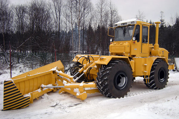 К-703МА-ДМ15