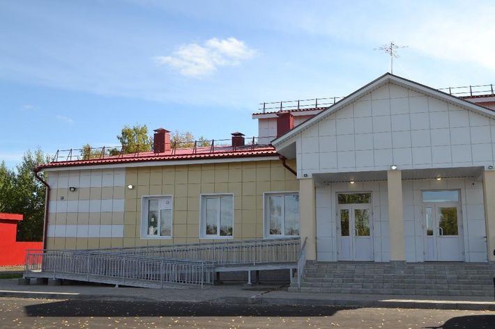 Фото портала agroconsul.tomsk.ru