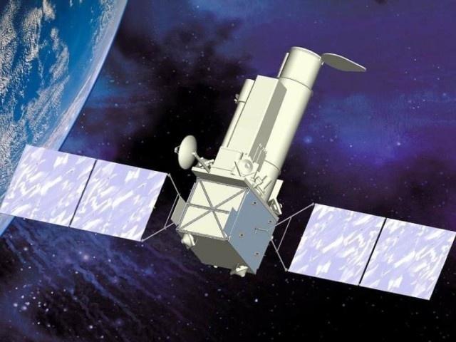 Завершены комплексные электрические испытания космического аппарата «Спектр-РГ»