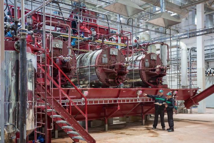 Картинки по запросу завод технических фабрикатов введен Дамате