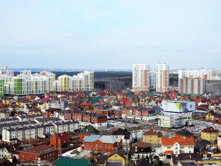 Умный город XXI века: в Екатеринбурге начали строить электродома YWthZGVtZWtiLnJ1L2ltYWdlcy9uZXdzL2luc2lkZS8xNjQ3Lzk3NTNfSmx3WHFEWWguanBnP19faWQ9NzkwMjc