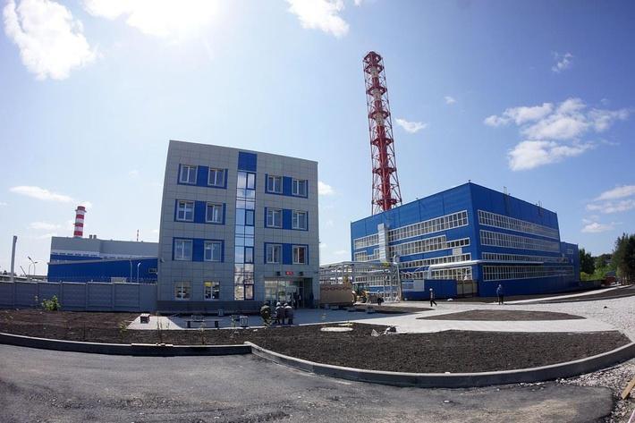 Умный город XXI века: в Екатеринбурге начали строить электродома YWthZGVtZWtiLnJ1L2ltYWdlcy9waG90b3MvYy82NjAzN19zUmpFamZMci5qcGc_X19pZD03OTAyNw