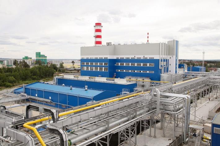 Умный город XXI века: в Екатеринбурге начали строить электродома YWthZGVtZWtiLnJ1L2ltYWdlcy9waG90b3MvYy82NzMwMV9kakVEbVRkRi5qcGc_X19pZD04MDU4NA