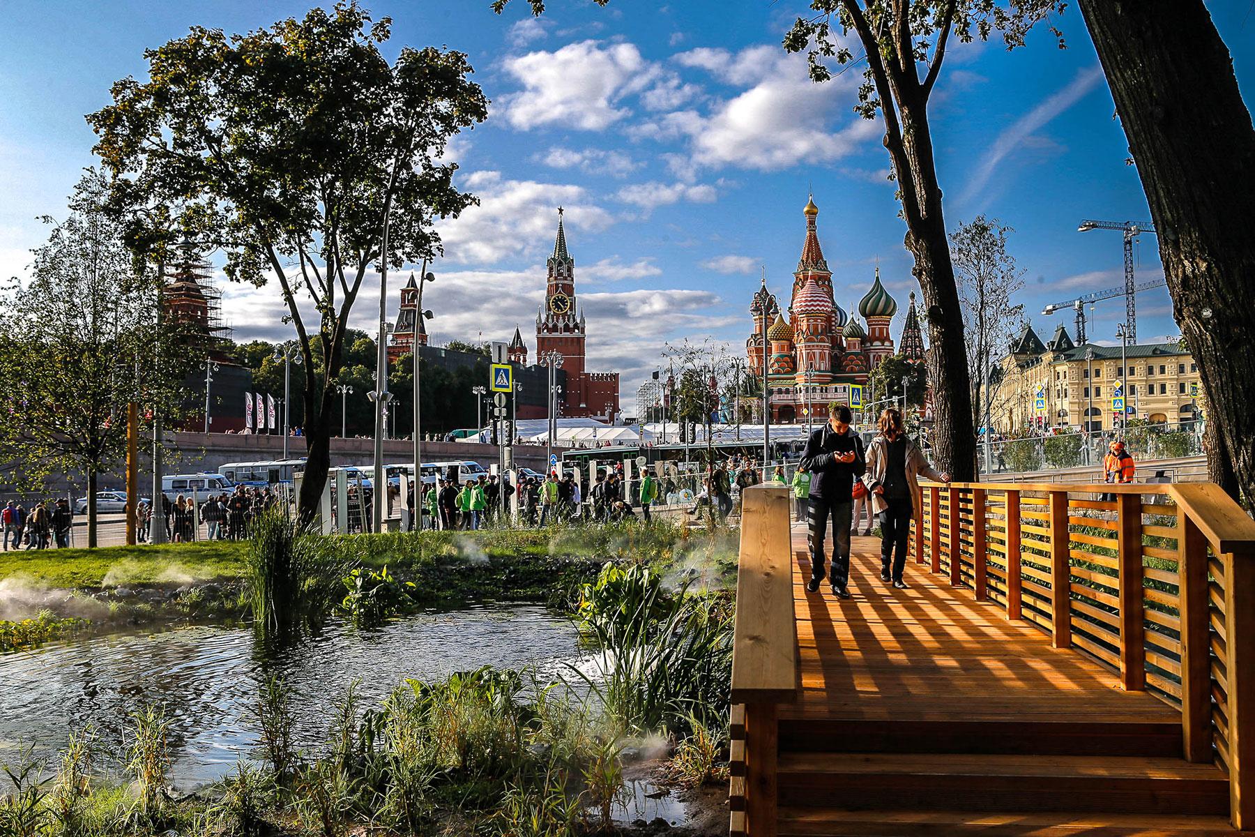 просим москва фотосессия красивое место в городе рига район хорошей