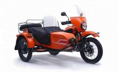 Мотоциклы из Америки (США) с доставкой на дом - Honda ...