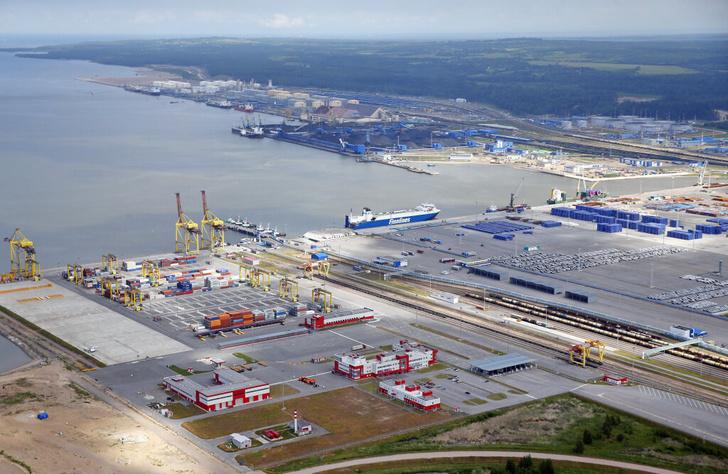 Development Projects of Russia: Industry, Energy and Infastructure - Page 12 YXZhdGFycy5tZHMueWFuZGV4Lm5ldC9nZXQtemVuX2RvYy8xNzExNTE3L3B1Yl81ZGViZTQ3MTk4ZmU3OTAwYjBlYWVlNDVfNWRlZDI1OWZkZGZlZjYwMGFlZjE1MWUyL3NjYWxlXzEyMDA_X19pZD0xMjgwNjA=