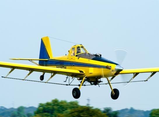 Картинки по запросу самолет Т-500 описание