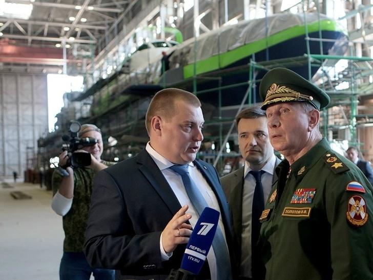©Фото ссайта vympel-rybinsk.ru
