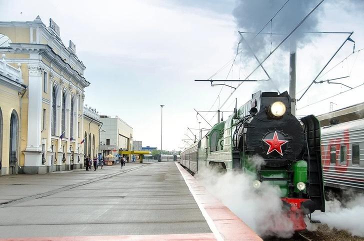 ©Фото vk.com/szdrzd