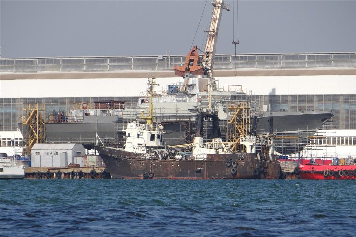 "Project 22800: ""Karakurt"" class missile ship - Page 23 F_Yy5yYWRpa2FsLnJ1L2MwOS8xODEwLzg0LzgxZjcyODE2NTc4My5qcGc_X19pZD0xMTI3MTE="