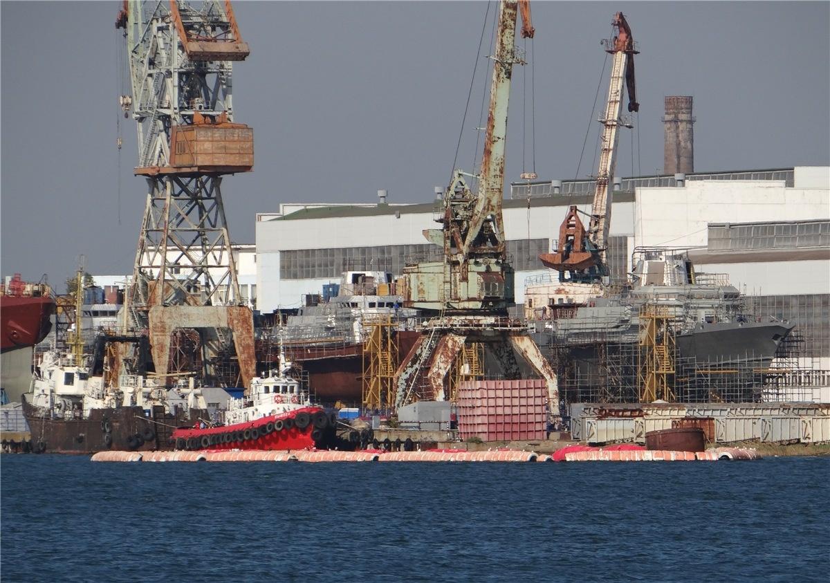 """Project 22800: """"Karakurt"""" class missile ship - Page 23 F_Yy5yYWRpa2FsLnJ1L2MzNC8xODEwLzBjLzhjM2NlNzQyZDMzYy5qcGc_X19pZD0xMTI3MTE="""