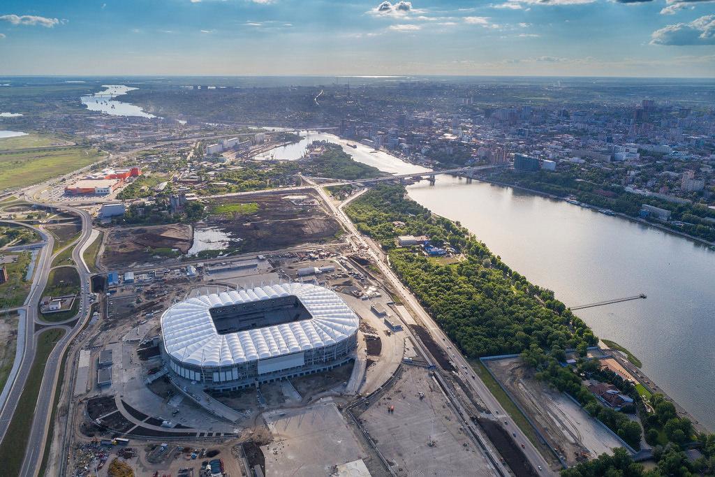 Отбор на ЧМ-2018: Сборная Украины в гостях обыгрывает сборную Финляндии - Цензор.НЕТ 8600