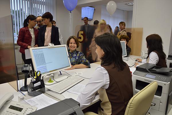 Фото пресс-службы Калининградской области