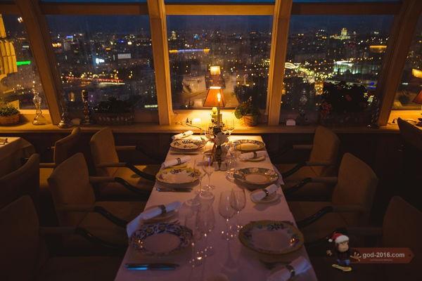 выборе термобелья рестораны москвы с музыкой ночью термобелья Термобелье обычно
