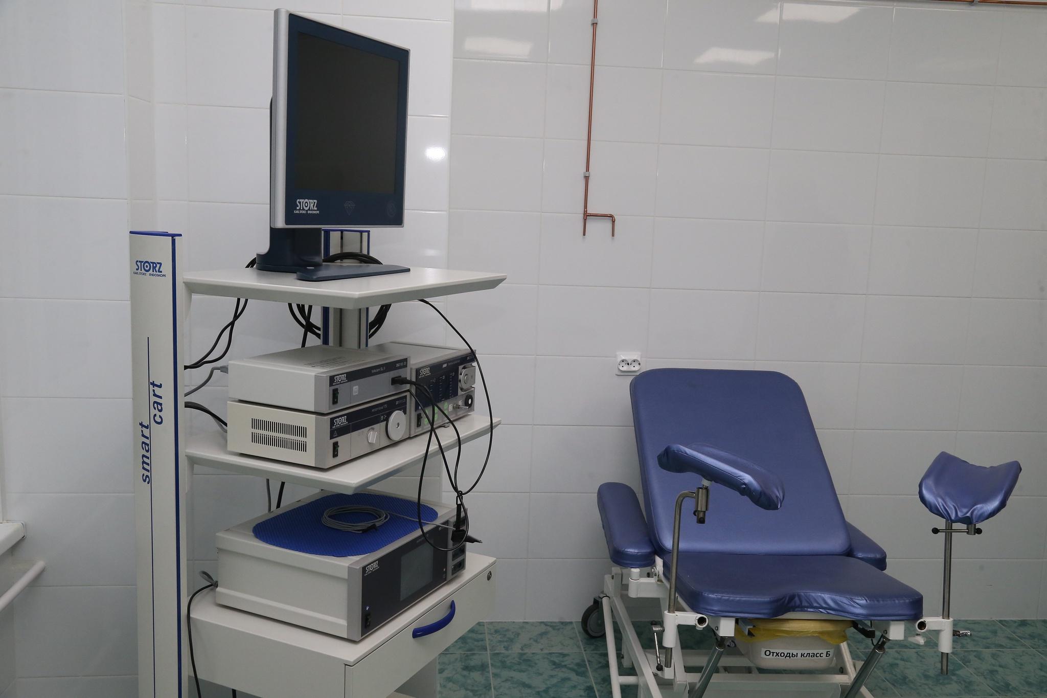 Домодедово городская поликлиника расписание врачей