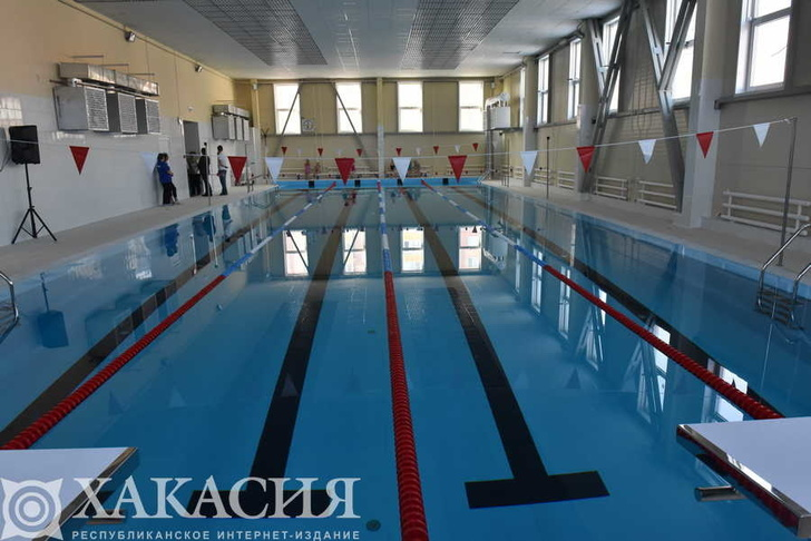 http://gazeta19.ru/media/k2/galleries/39640/gzt-003.jpg