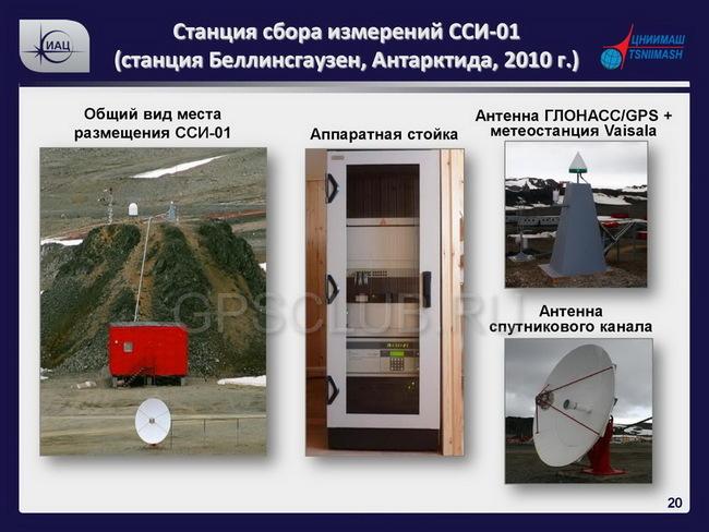 http://sdelanounas.ru/i/z/3/Z3BzLWNsdWIucnUvaW1hZ2VzL2dsb25hc3NfZ25zcy9nbG9uYXNzL0dMT05BU1NfMjAuSlBH.jpg