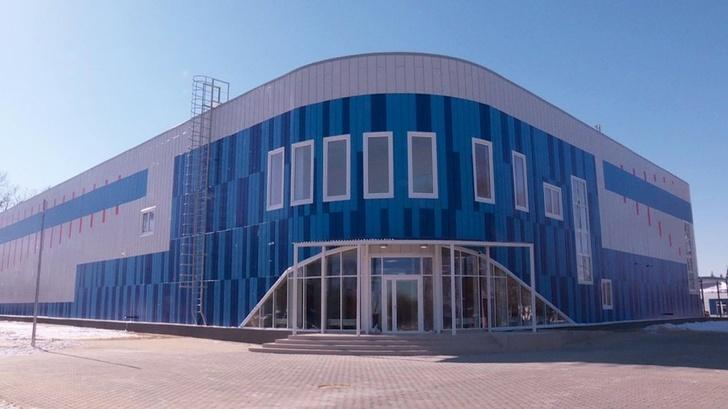 Ледовая-арена-Кондрово1-0311.jpg