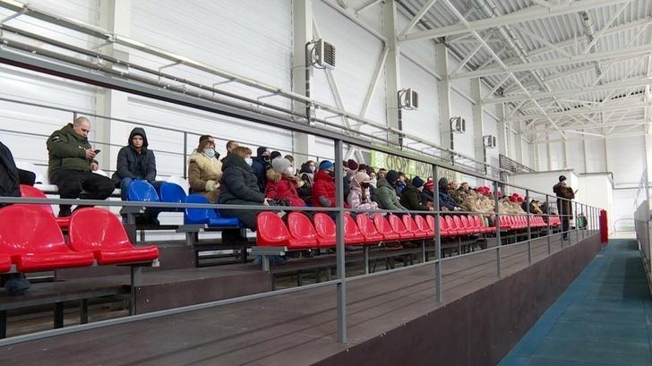 Ледовая-арена-Кондрово6-0311.jpg