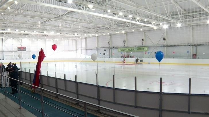 Ледовая-арена-Кондрово7-0311.jpg