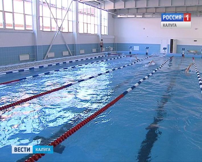 Дворец-спорта-Малый1-0806.jpg