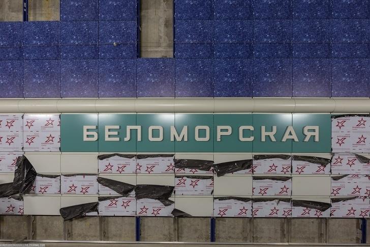©Фото Александра Попова